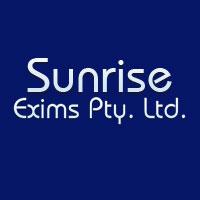 Sunrise Exims Pty. Ltd