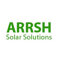 Arrsh Solar Solutions