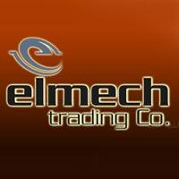 Elmech Trading Co.