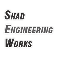 Shad Engineering Works