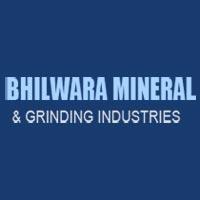 Bhilwara Mineral & Grinding Industries