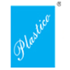 Plastico Pumps