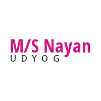 M/s Nayan Udyog