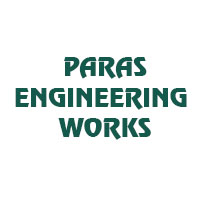 Paras Engineering Works