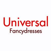 Universal Fancydresses