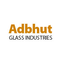 Adbhut Glass Industries