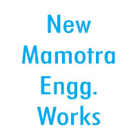 New Mamotra Engg. Works