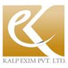 Kalp Exim Pvt. Ltd.