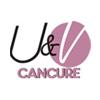 U & V Cancure Private Limited