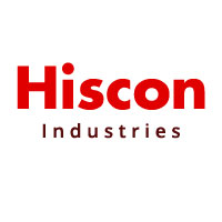 Hiscon Industries