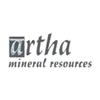 Artha Mineral Resources
