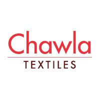 Chawla Textiles