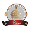 The PRINCE Trading Co.