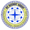 We Recruit Group