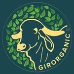 GirOrganic