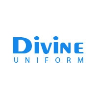 Divine Uniform
