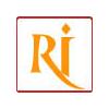 Raghbir Industries