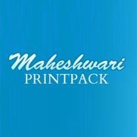Maheshwari Printpack