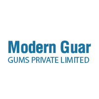Modern Guar Gums Private Limited