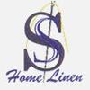SS Home Linen Pvt. Ltd