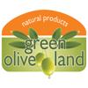 Green Oliveland