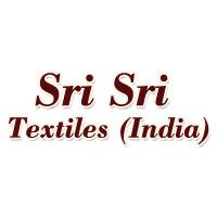 Sri Sri Textiles (India)