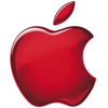 Apple Impex