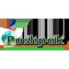 Pushpak Ayurdhan Farm