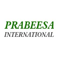 Prabeesa International