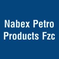 Nabex Petro Products Fzc