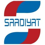 Saadiyat Building Materials Trading LLC