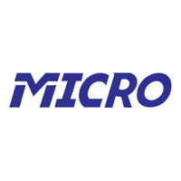 Micro Products