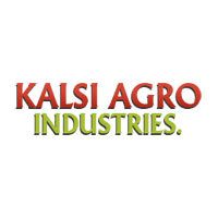Kalsi Agro Industries.