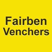 Fairben Venchers