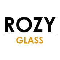Rozy Glass