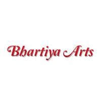 Bhartiya Arts