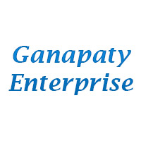 Ganapaty Enterprise