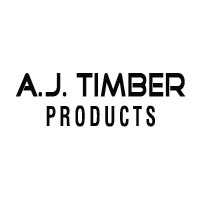 A.J. Timber Products