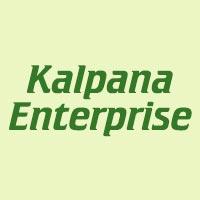 Kalpana Enterprise