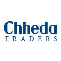 Chheda Traders