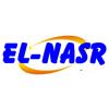 El-Nasr Electronics