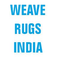 Weave Rugs India