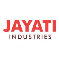 Jayati Industries