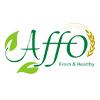 Ahuja Fresh Foods Overseas