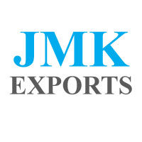 Jmk Exports