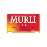 Bansal Tea Products Pvt Ltd
