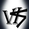 Viwill Intertrade Services
