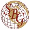 Sb Gold Fabrics