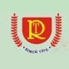 Rajdeep Traders