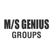 M/S Genius Groups